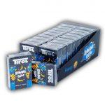 آدامس تيرول جعبه اي با طعم موز 20 بسته اي