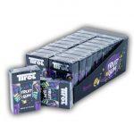 آدامس تيرول جعبه اي با طعم ميوه 20 بسته اي