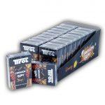 آدامس تيرول جعبه اي با طعم دارچين 20 بسته اي