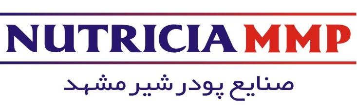 صنایع پودر شیر مشهد