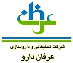عرفان طب پارس